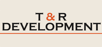 T&R Developments